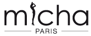 MICHA CONCEPT-STORE CHAMPS ELYSEES - MICHA BY MICHA